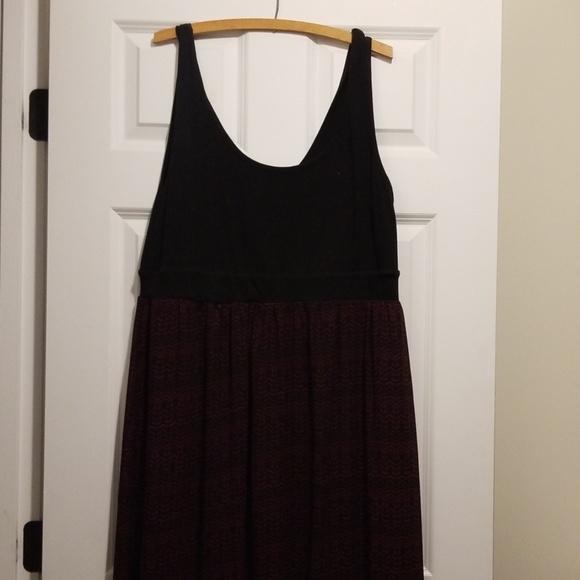 torrid Dresses & Skirts - Torrid high low dress